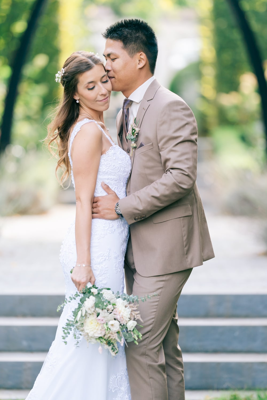 photographe-mariage-belgique-couple-hotel-koru